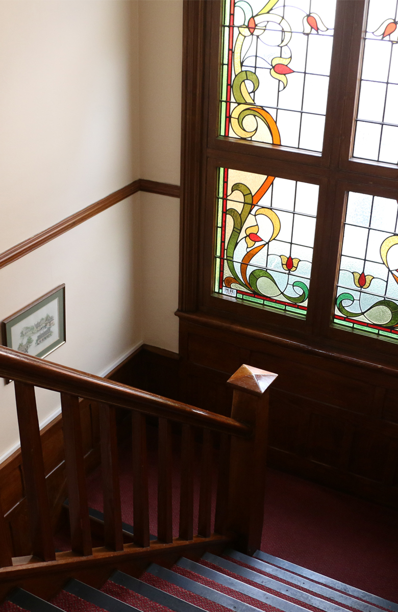 crowstone-home-staircase
