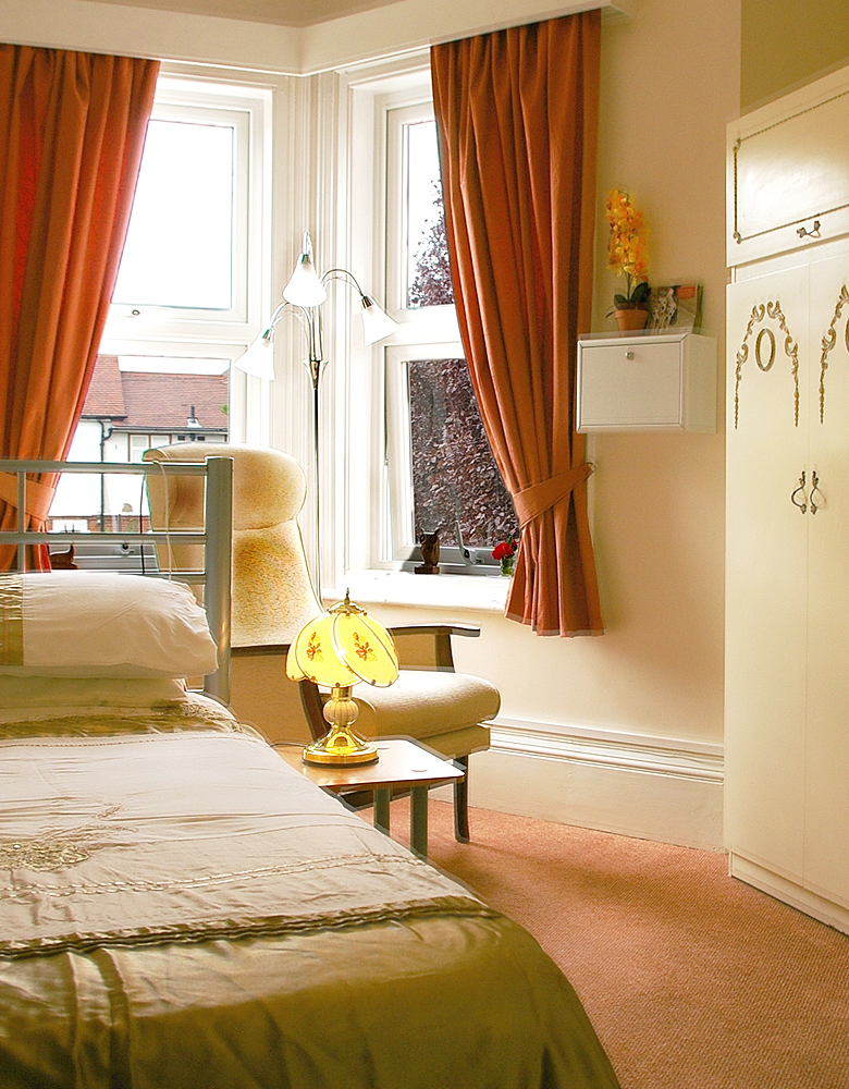 crowstone-our-bedrooms