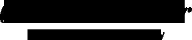 crowstone-logo